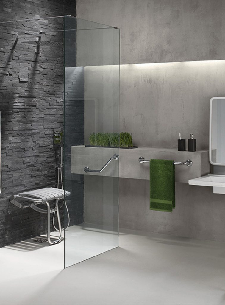 habitat renovation salle de bain | APR